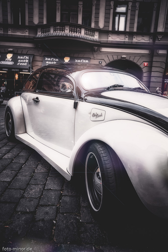 vw-beetle-tuning-01.png