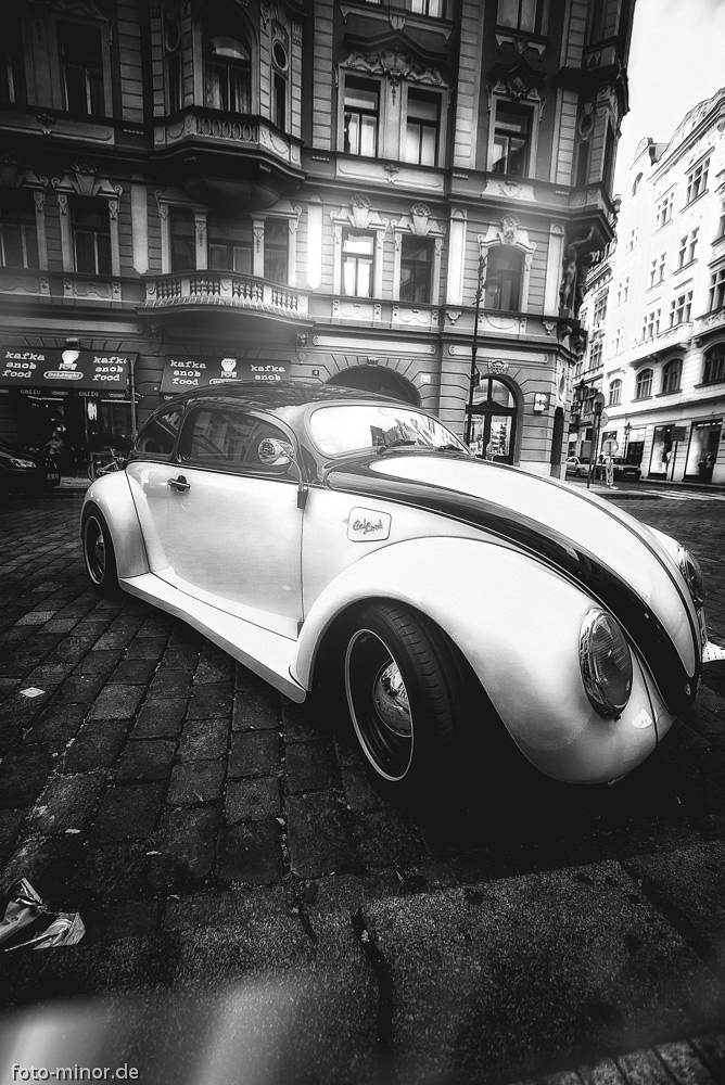 vw-beetle-tuning-02.png